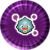 109Koffing3