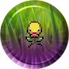 069Bellsprout2