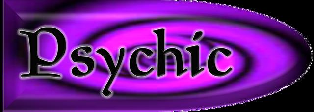 Image - Psychic-Type.png - Pokemon Tower Defense Wiki