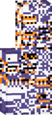 Missingno. art