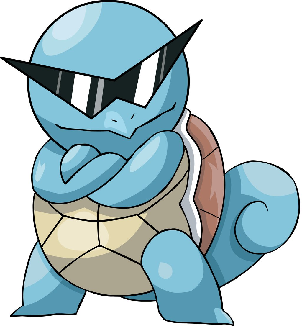 squirtle pokemon tower defense 3 legacy wikia fandom powered