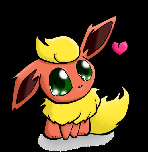Los mejores pokemon de todas las generaciones