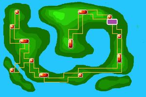 Map Mt Epsilon Lower 1