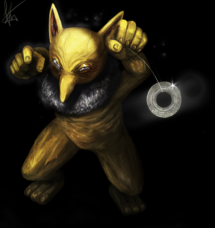 Pikachu Fan Art Fanart additionally Regigigas 33239 furthermore Hypno's Lullaby moreover Guy Made Real Life Pokemon Look Creepy Real Hell moreover Arma 3 Project Argo Accessible Gameplay. on realistic pokemon