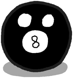 8ball polandball wiki fandom powered by wikia - 8 ball pictures ...
