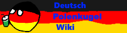 Deutsch Polandball Wikia