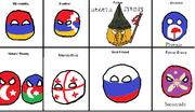 Armeniaball meme