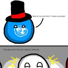 Magic Trick (Teh_Sauce_Guy)