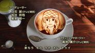 Shirokuma Cafe - OP - Large 05