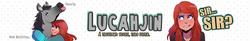 Lucahjin banner hd