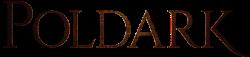 Poldark Wiki