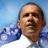 File:Obamafaceicon.jpg
