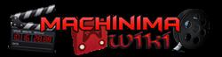 Machinima Wiki