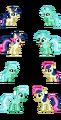 All Lyra Bon Shinies v1.png