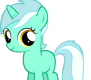 Y Lyra