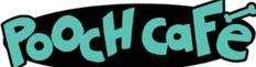 Pooch Cafe Wiki