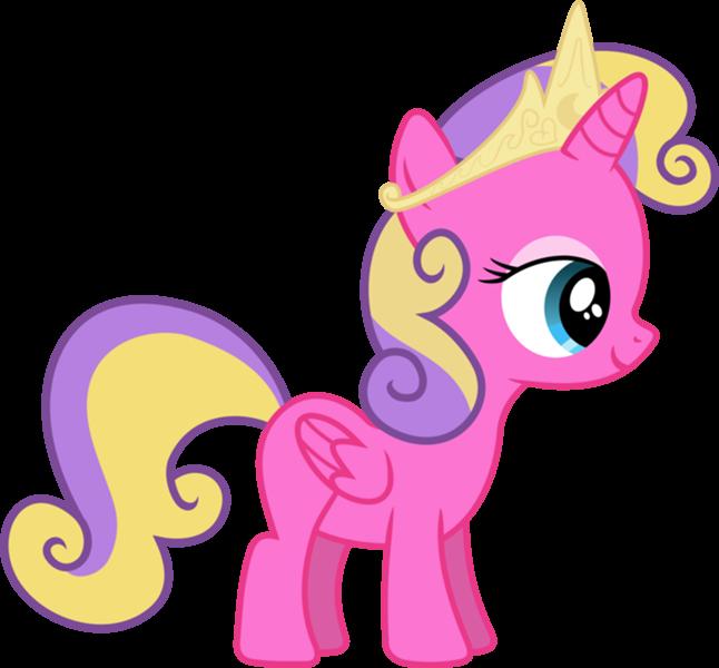 Princess Skyla   Pooh's Adventures Wiki   Fandom powered ...