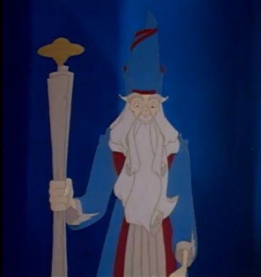 The Pagemaster Adventure And Fantasy