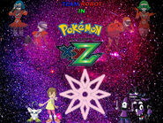 Team Robot in Pokémon the Series XY&Z 8