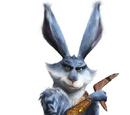 Bunnymund (Easter Bunny)