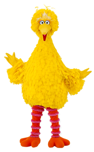 Big_Bird.png