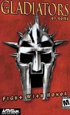 File:Gladiators of Rome.jpg