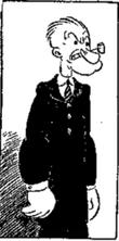 Popeye Age 12