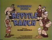 Reptile Ranch-01