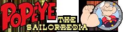 Popeye Wiki