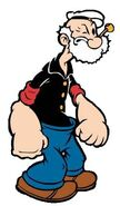 Poopdeck Pappy
