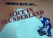 Alice In Blunderland-01