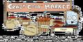 Pop Tarts Market.png