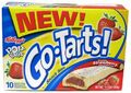 Strawberry Go Tarts.jpg