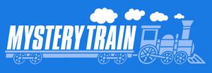 Mystery train island.png