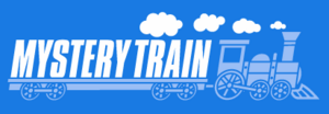 Mystery train island.png