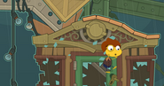 PoptropicaToursMTPreview7