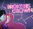 Tajemnica korony