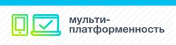 Infobox Wikia