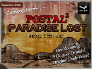Paradiseloststeamad