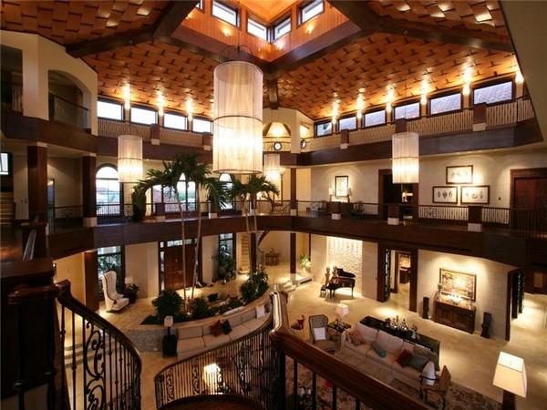 image luxury mansion interior gamers fanon wiki