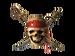 200px-Potc skull color