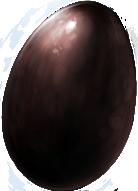 Dragon-egg-lrg
