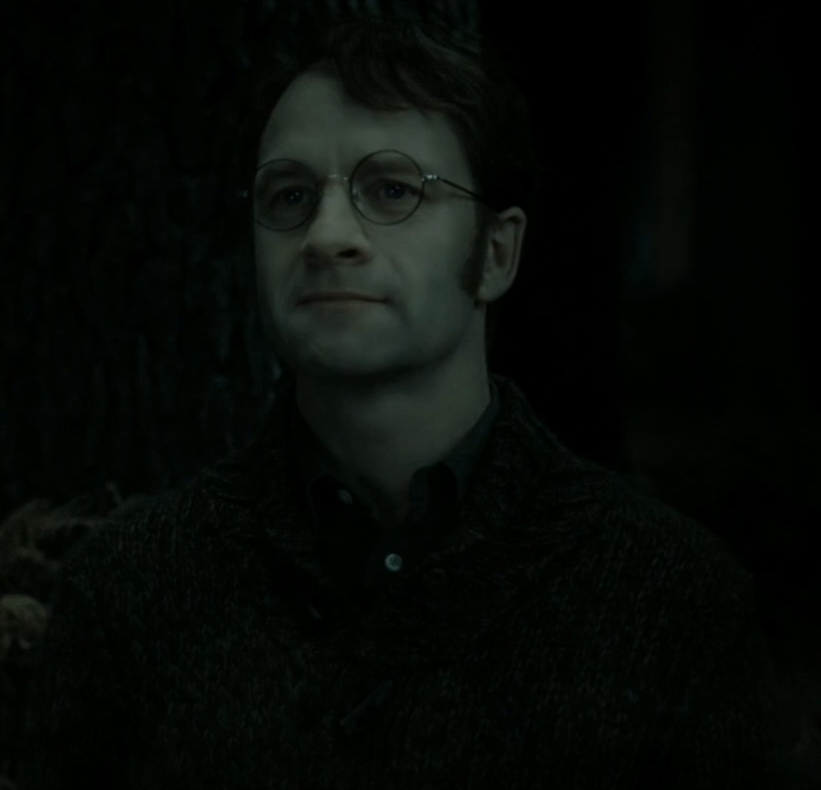 James and Lily Potter | PotterPuppetPals Wiki | FANDOM powered by Wikia