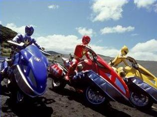 Bakuryū Sentai Abaranger/Power Rangers Dino trueno Latest?cb=20121217173417&path-prefix=es