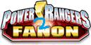 Power Rangers Fanon Wiki 2 Wikia