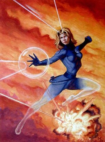 File:2553688-92071-77225-invisible-woman super.jpg