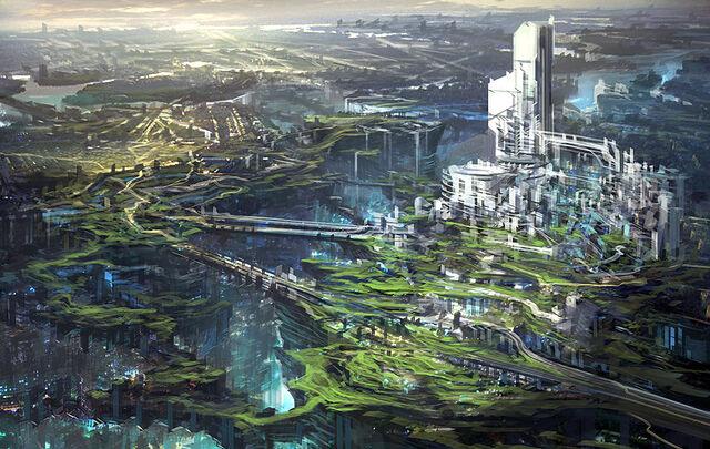 File:Apollo City.JPG