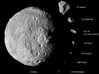File:200px-Asteroidsscale.jpg