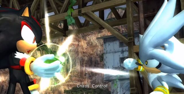 File:Chaos Control9.jpg
