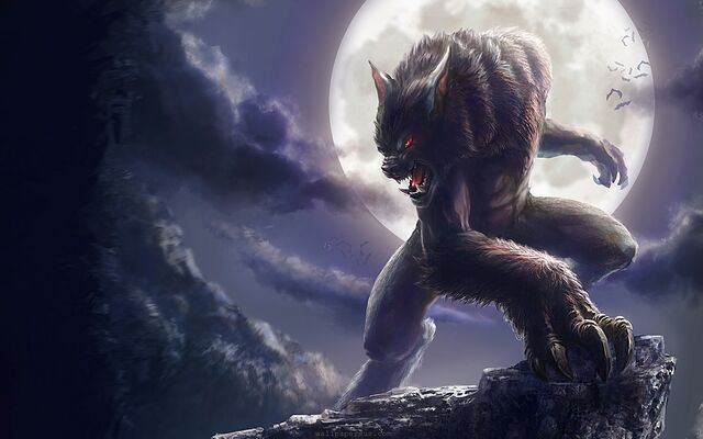 File:Werewolf HD.jpg